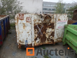 container-11-m-ouvert-988793G.jpg