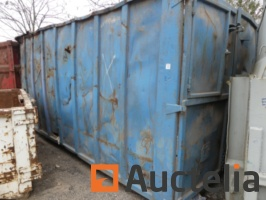 container-23-m-ouvert-922631G.jpg