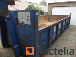 container-784493G.jpg