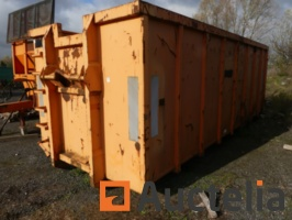 container-805190G.jpg
