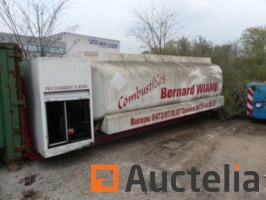 container-citerne-atcomex-922613G.jpg