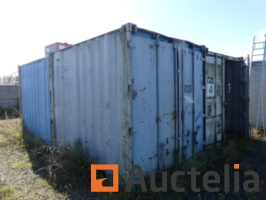 container-maritime-1044455G.jpg