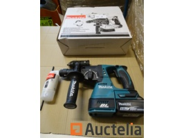 marteau-perforateur-makita-dhr243-18v-861500G.jpg