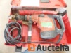 Perceuse burineur Hilti TE 76