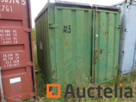 refa15-container-maritime-10-pieds-1045223G.jpg