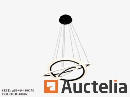suspension-led-design-3-colors-telecommande-dimmable-n-darticle-p7060406080-1034213G.jpg