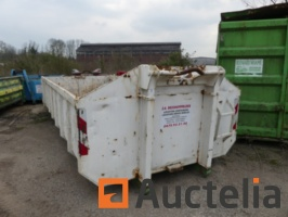 container-15-m-open-922601G.jpg