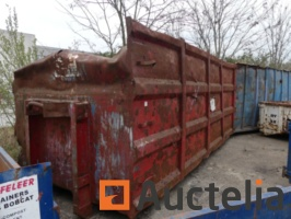 container-25-m-open-922634G.jpg