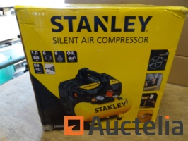 stanley-dst-10086-draagbare-air-compressor-898985G.jpg