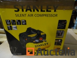 stanley-dst-10086-draagbare-air-compressor-992435G.jpg
